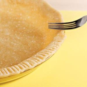 pie_crust_crimp_ja10_310
